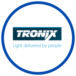 Tronix Lighting